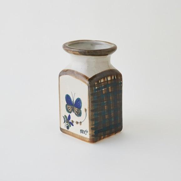 【写真】【一点物】トナラ 花瓶 10