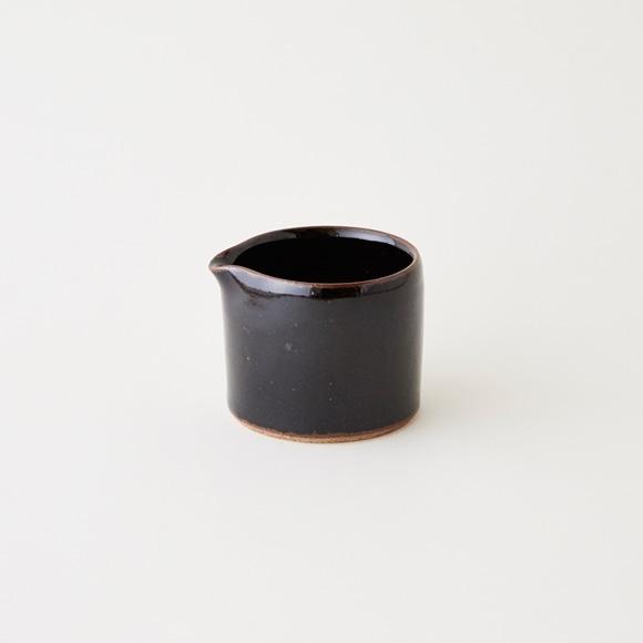 【写真】BOTE & SUTTO ピッチャー SUTTO黒