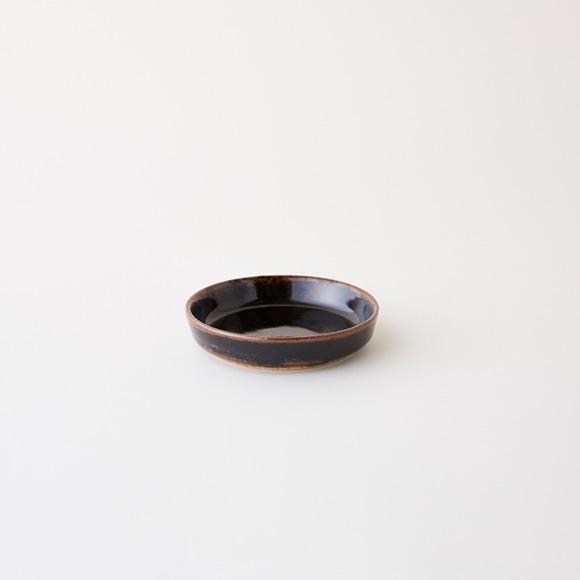 【写真】BOTE & SUTTO プレートSS SUTTO黒