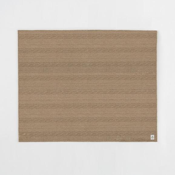【写真】ラグ COURT 200×250