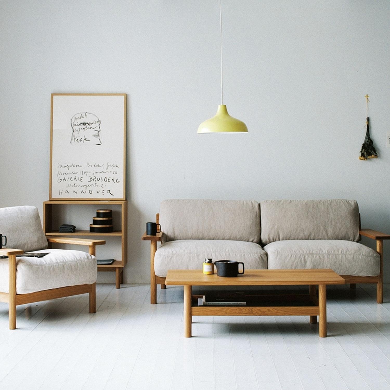 idee shop online kulu lamp white ランプ