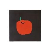 【一点物】小笠原徹 「リンゴ」