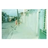 橋本 裕貴 「Cuba #01」