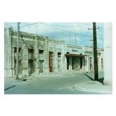橋本 裕貴 「Cuba #02」