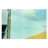 橋本 裕貴 「Cuba #04」