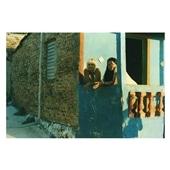橋本 裕貴 「Cuba #05」