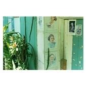 橋本裕貴 「Klong Toey,Thailand #02」