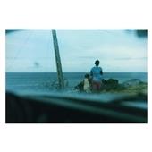 橋本 裕貴 「Cuba #09」