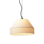 ORB CEILING LAMP 5