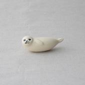 Lisa Larson Seal mini