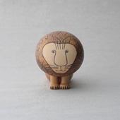Lisa Larson Lion medium