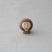 Lisa Larson Lion mini