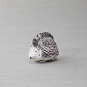 Lisa Larson ハリネズミ PIGGY