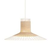 LILIUM LAMP L