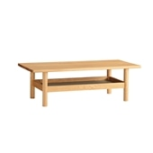DIMANCHE LOW TABLE