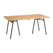 SOUDIEUX TABLE 1600