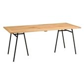 SOUDIEUX TABLE 1800