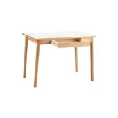 STILT TABLE 1000 White