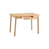 STILT TABLE 1000 Natural