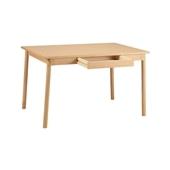 STILT TABLE 1200 Natural