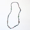 sai Necklace Turkish Beads