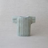 Lisa Larson Sweater