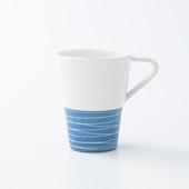 KAOLIN コーヒーカップ