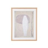 【定番品】アンティエ・ハッシンガー 「Untitled,2003」