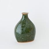 Tonara Botella 3