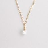 sai Necklace Diamond