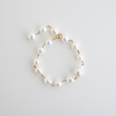 sai Bracelet Pearl