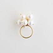 sai Ring Pearl