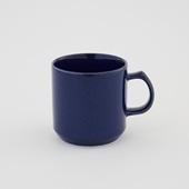 IDEE TERRE マグカップ