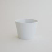 Saphir フリーカップ