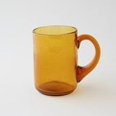 Erik Hoglund Beer Cup