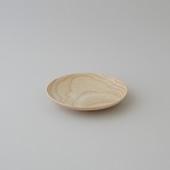 Antonis Cardew Plate S Ash
