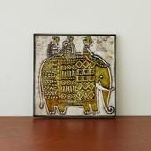 Lisa Larson Unik Elephant