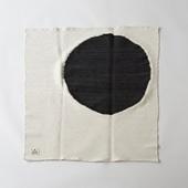 GUR 18 MAL Black Circle 100×100