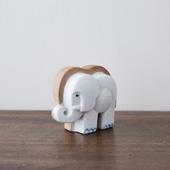 Lisa Larson Noaks Ark Elefant