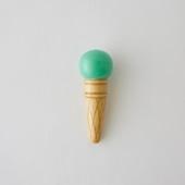 【定番品】COMPANY アイスクリーム ピスタチオ