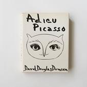 Adieu Picasso