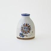 【一点物】トナラ 花瓶 3