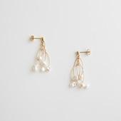 asumi bijoux popolace short pierce